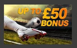 188bet World Cup Betting Offer