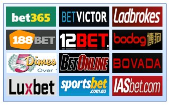Bookies & Promotions For Asian Handicap Betting On The World Cup