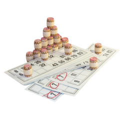 Play Pai Gow Poker Video Poker at Casino.com Canada