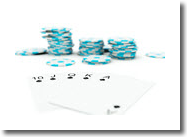 Best Ways To Win Money At Poker - Cards & Chips
