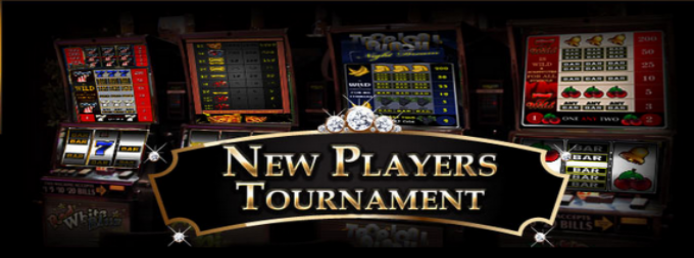 Tournaments casino adware.casino games