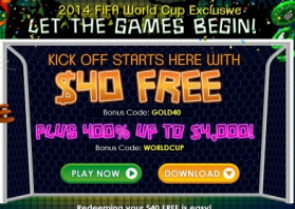 888 casino welcome bonus code
