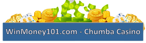 Chumba Casino Review & Promo Code 2019 - uspoker.com