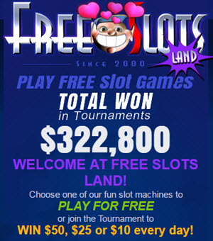 slots tournaments tips
