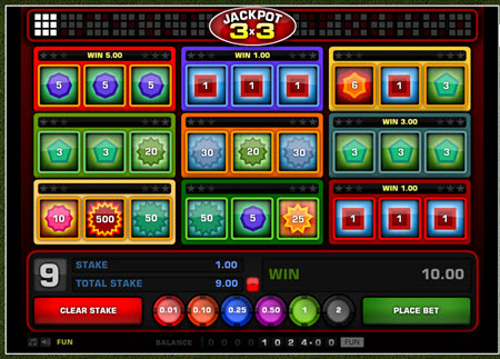Fruity Looty Slot Machine - Find Out Where to Play Online