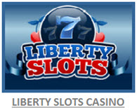 Liberty Slots Casino Recommended