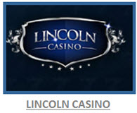Lincoln Casino Recommended