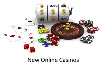 online casino spielgeld online casino neu