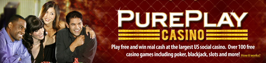 Pure play poker real money algorithme poker en ligne winamax