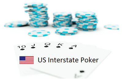 US Interstate Poker